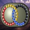 Rubik Rings Pro logo