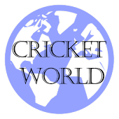 Cricket World - IPL LiveScore