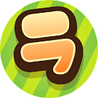Doodle Picture icon