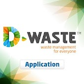 Waste Management in Accra-Ghan