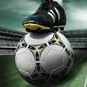 Free Kick Challenge icon