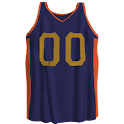 Golden State Warriors News logo