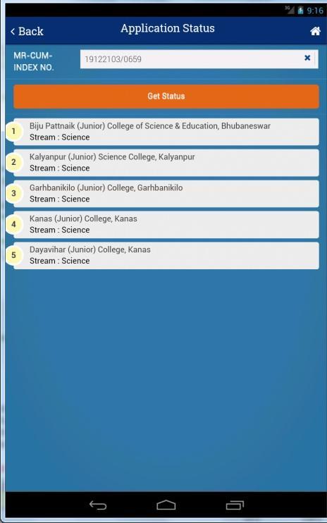DHE Odisha - Android Apps on Google Play
