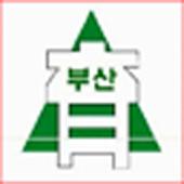 부산 삼육초 등학교