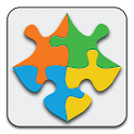 Jigsaw Puzzle Free icon