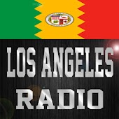 Los Angeles Radio Stations