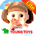 Youngtoys GameWorld Lite logo