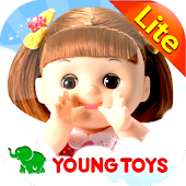 Youngtoys GameWorld Lite