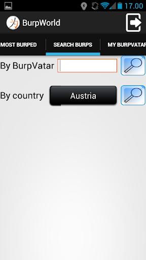 【免費娛樂App】BurpWorld-APP點子