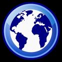 MapDroyd icon