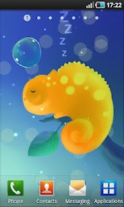 Mini Chameleon v1.0.5