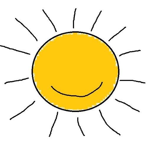SolarPocket monitor PVClinics 生產應用 App LOGO-APP試玩