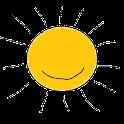 SolarPocket monitor PVClinics icon