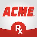 ACME Sav-on Rx Mobile App