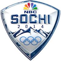 Winter Olympic Games 2014 Quiz 0.1