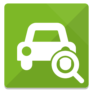 Inspectie App Autoinspectie.nl for Android