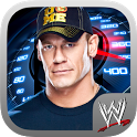 WWE: John Cena's Fast Lane icon