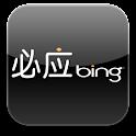 必应Bing logo