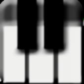 Virtual - Piano