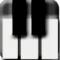 Virtual - Piano 1.8