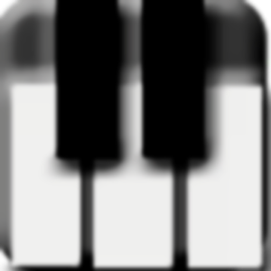 Virtual - Piano apk
