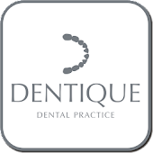 Dentique Dental Practice