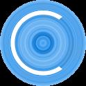 Circles (GO Launcher EX)