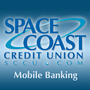 space coast cl