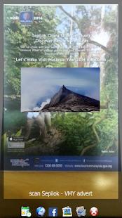 Sepilok, Sabah - VMY2014 - screenshot thumbnail
