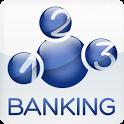 123Banking - Finanzen im Blick icon