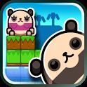 Land-a Panda icon