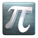 Math Tools Pro icon