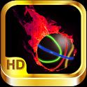 Arcade Basketball Blitz Online icon