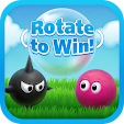 Rotate to W.. file APK for Gaming PC/PS3/PS4 Smart TV