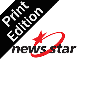 News Star Print Edition