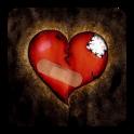 رسائل عتاب icon