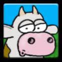Singing Farm ☆ icon