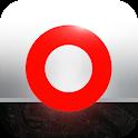 RedRing icon