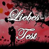 Liebestest - LoveTest free