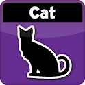 Feline Breeding Calculator logo