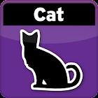 Feline Breeding Calculator icon