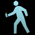 Mobile Grid Client logo
