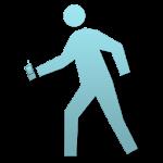 Mobile Grid Client 1.24.1241 Apk