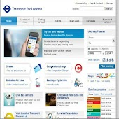 Tfl journey planner NO ADS