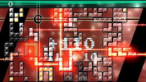OverLight Lite - Alpha Screenshot 4
