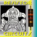 Resistor Circuits icon