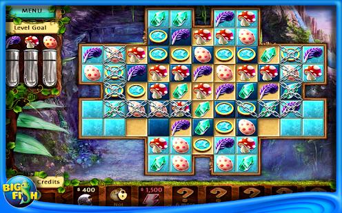 Jewel Legends: Tree of Life APK baixar