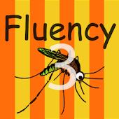 Fluency Level 3