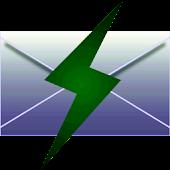 TextDeyGo Pro (Free Bulk SMS)