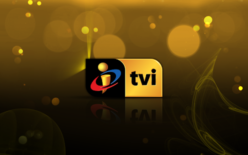TVI - screenshot thumbnail
